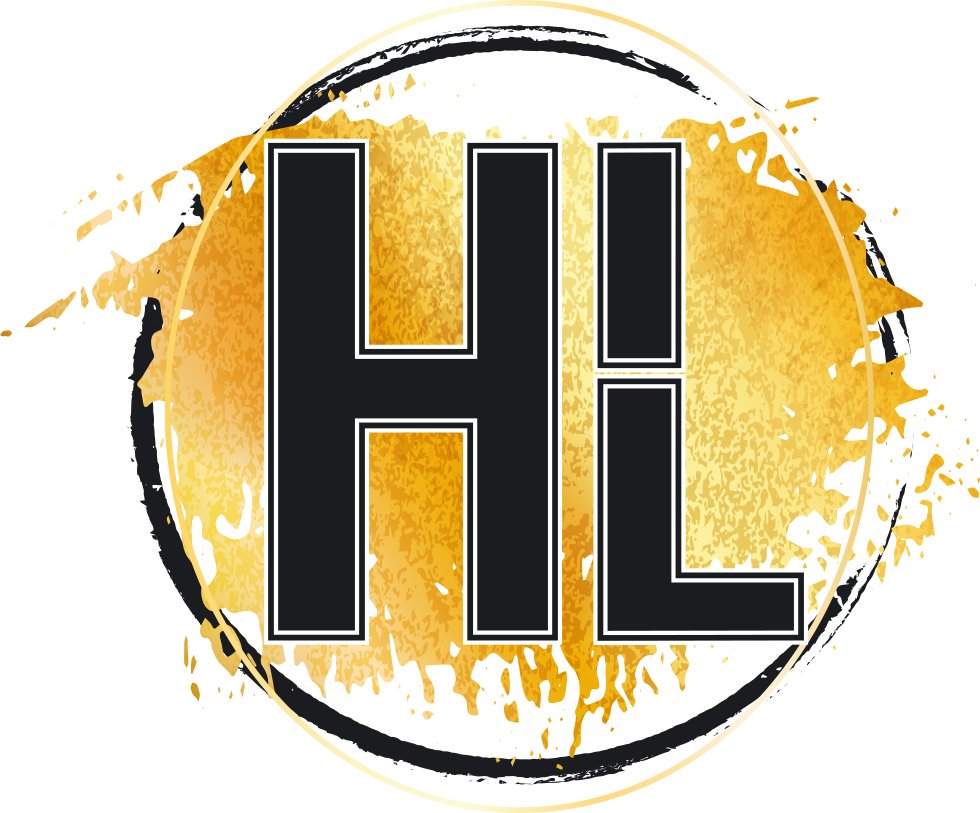 logo_emblem_hl_2019