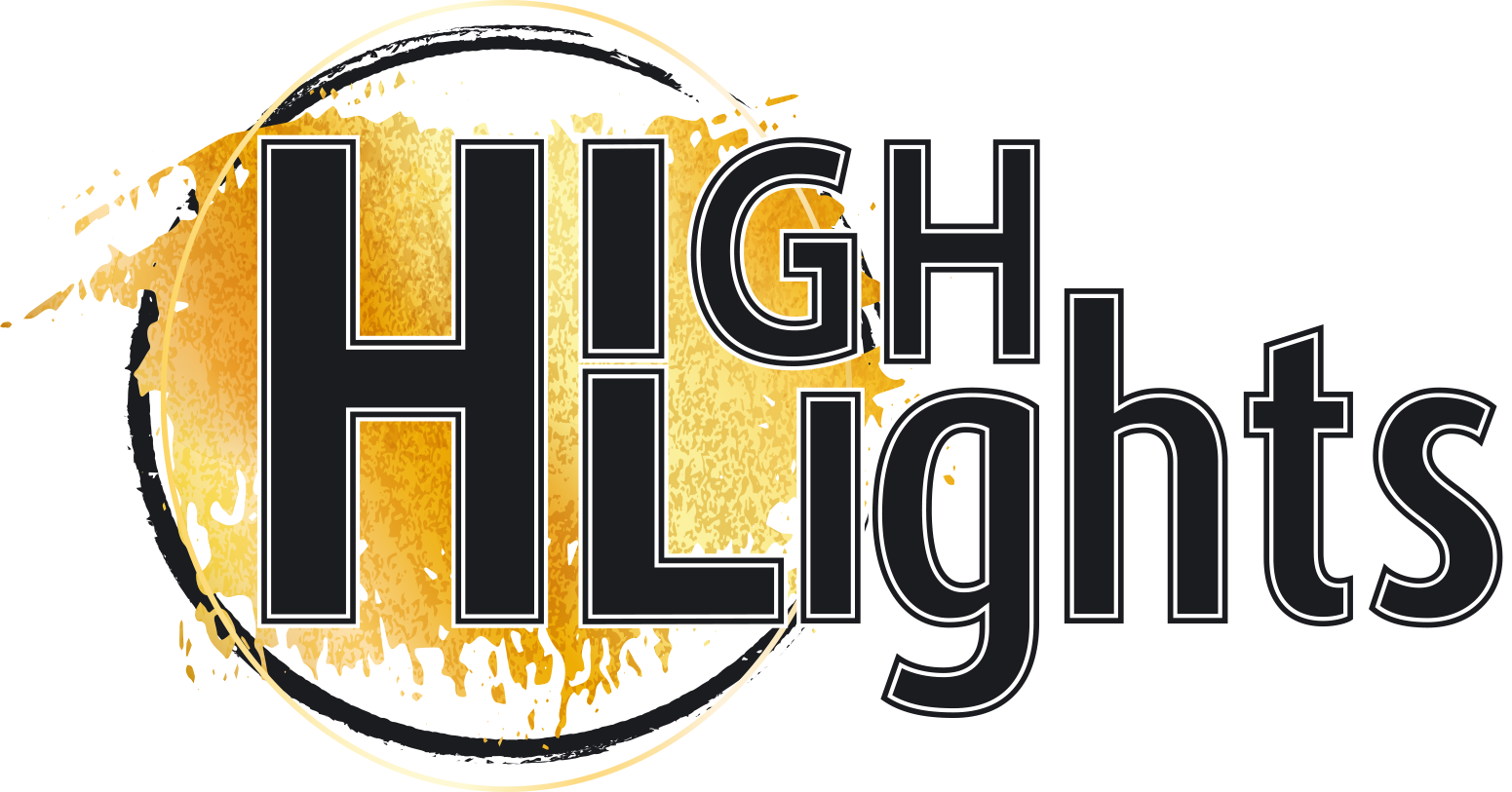 logo_highlights_2019